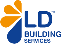 LD Building Services